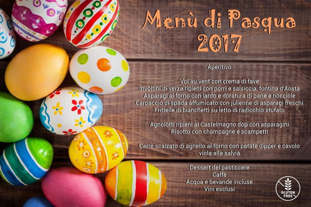 pasqua-2017-alpignano-1200x800