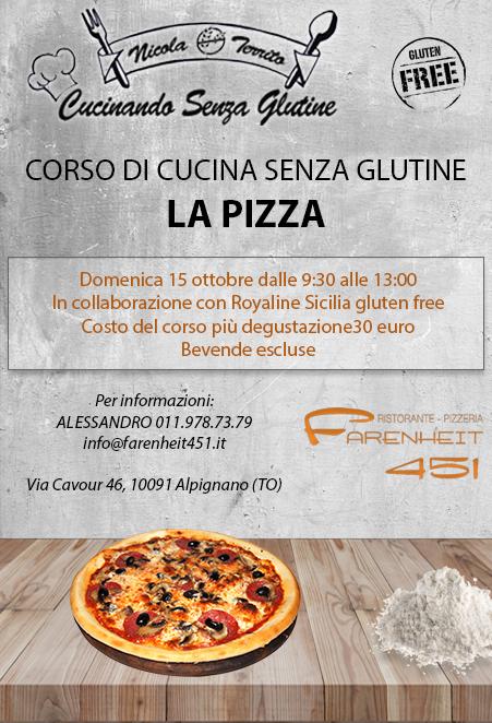 Corso-cucina-pizza