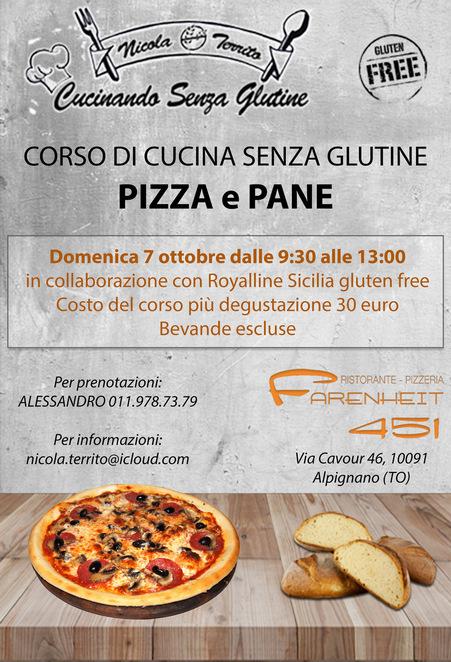 Corso-cucina-pizza-pane-451px
