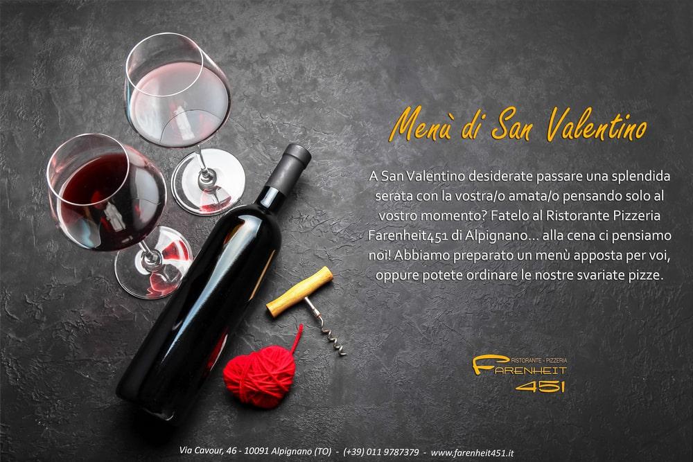 San-Valentino-2019_def1-min