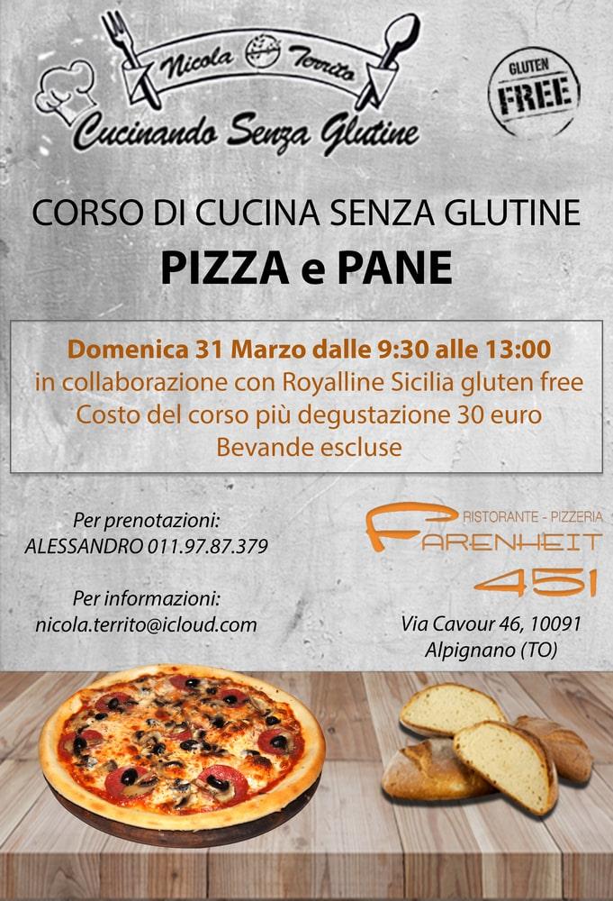 Corso-pane-pizza-2019